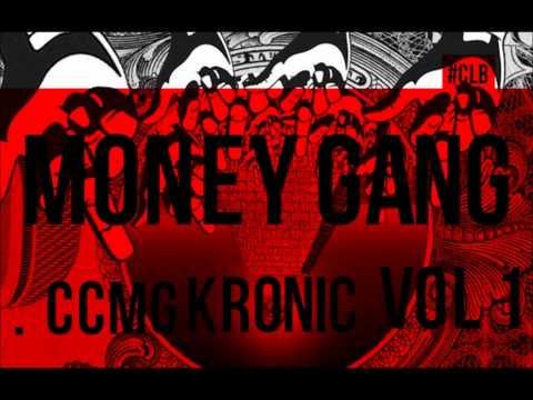 Kronic - Dope man (Prod. by kronic)