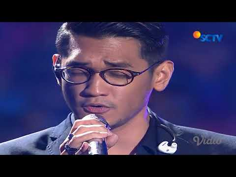 download lagu Festival Film Bandung 2017: Afgan - Jalan Terus gratis
