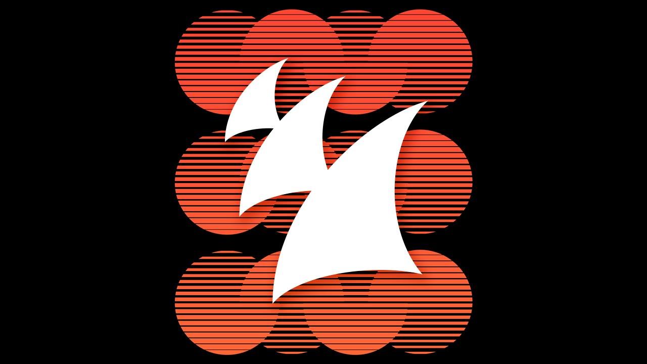 Michael Woods - Easy Tiger (Radio Edit)