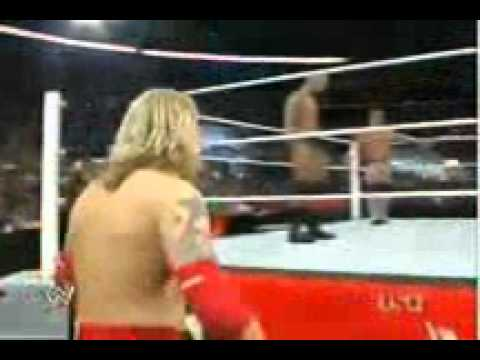 Wwe   Raw 3gp video