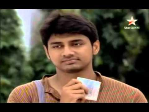 care kori na (star jalsha)-latest episode-6 august 2012-part-1
