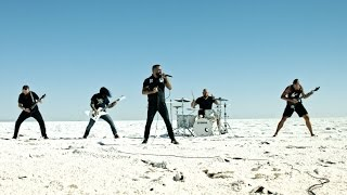 Download Lagu Killswitch Engage - Cut Me Loose [OFFICIAL VIDEO] Gratis STAFABAND