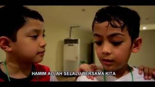 Download Lagu FILM PENDEK - ANAK YATIM Gratis STAFABAND