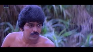 Download Tarzan Sundari Telugu Full Movie Part 6 || Silk Smitha, Jamuna, Vinod 3Gp Mp4