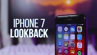 Top 5 lý do mua Iphone 7 trong năm 2019