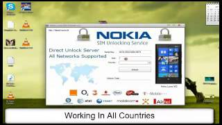 download lagu How To Unlock Nokia Lumia 920 gratis