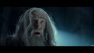 download lagu Ting Go Skrra  Lord Of The Rings Funny gratis