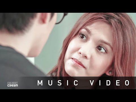 พั้นช์ [Official MV]