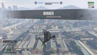 Grand Theft Auto V_20190218004230