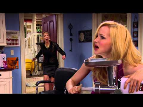 Season Premiere! – September 21st – Liv and Maddie – Disney Channel Official