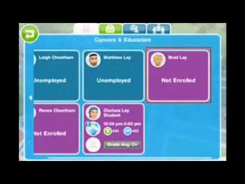 Sims freeplay cheats android the sims freeplay cheats after update