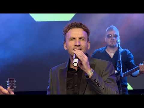 Balázs Pali - A karjaimban mindig lesz remény... ( Officia Music Videó 2019 )