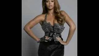 Watch Beyonce Kitty Kat video