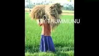 Tulu Song By Ramkumar Amin -jaaranna boranna
