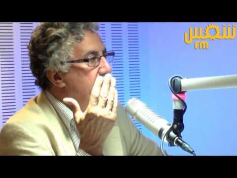 image vid�o  الجبهة الشعبية تطالب بحكومة أزمة من 15 وزيرا