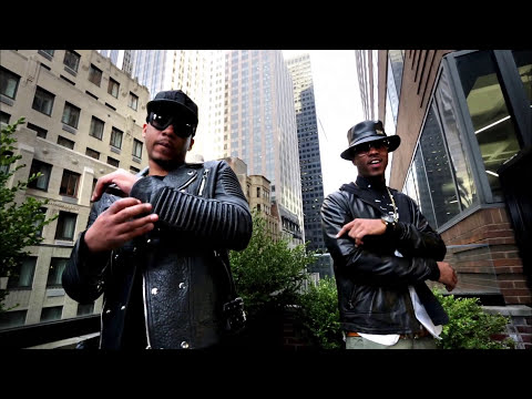 Vado - My Bae ft. Jeremih
