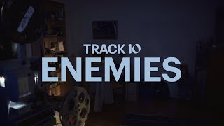 Rich Brian - Enemies