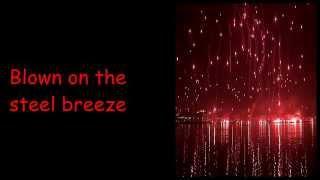 Pink Floyd - Shine On You Crazy Diamond (Lyrics + HQ♫)