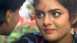 Dheere Dheere Pyar Ko (Eng Sub) [Full Song] (HD) With Lyrics - Phool Aur Kaante