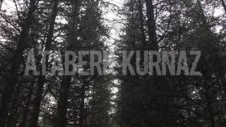 Ataberk Kurnaz v Newrhyme - Sahtekar 2 (Official Lyric Video)