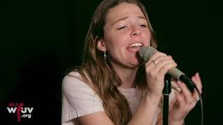 Maggie Rogers 34 Light On 34 Live At Wfuv