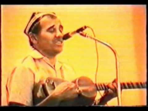 Dadaxon Hasan Ayollar