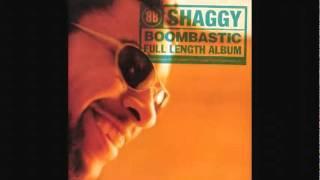 Shaggy Boombastic Hq Sound  Youtube