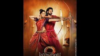 how to download bahubali 2 in hindi  hd 300mb
