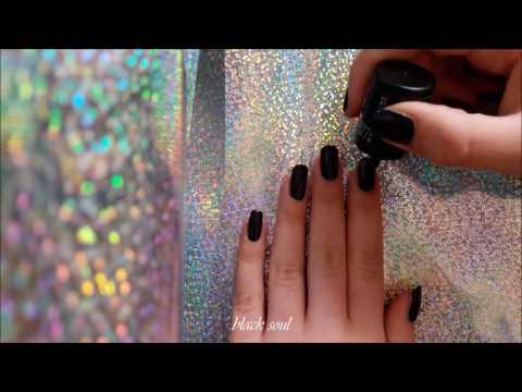 Nailart - Twenty One Pilots Nails