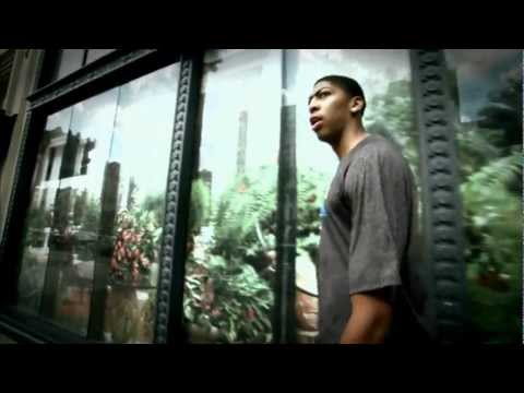 NBA Rooks:  Anthony Davis - Welcome to New Orleans