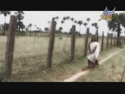 Yessu Maharajan Sekkiram Varugirar Www.tamilchristians.info video