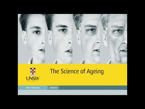 Scientists close to reversing ageing