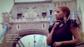 POSA YA BOLINGO BY ALICIOS (OFFICIAL VIDEO)