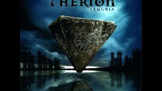 Watch Therion Lemuria video