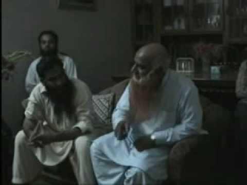Ya Ali(as) Madad munazra part 2of8
