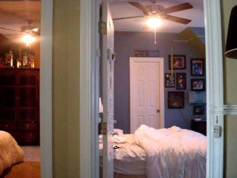 Automatic Door Opener For Home Skylink Automatic Door Opener