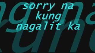Watch Parokya Ni Edgar Sorry Na video