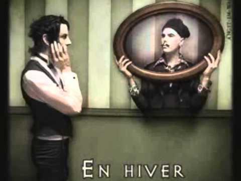 Cinema Strange - En Hiver