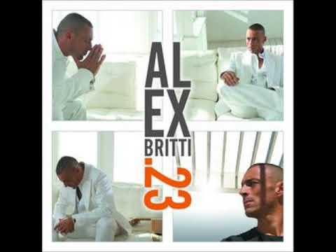 Alex Britti – Cosi come sei (NEW ALBUM/NUOVE ALBUM: .23)