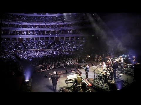 Gipsy Kings - Live at The Royal Albert Hall in London MP3