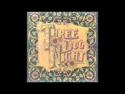 Three Dog Night - Tulsa Turn Around