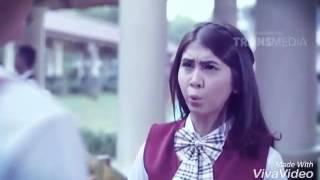 download lagu Maudy Ayunda _ Cinta Datang Terlambat gratis
