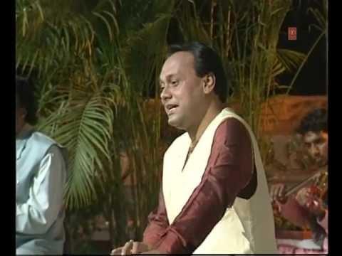 Chot Jigar Par Khayee Aise - Hit Ghazals Of Chandan Dass Tamanna...