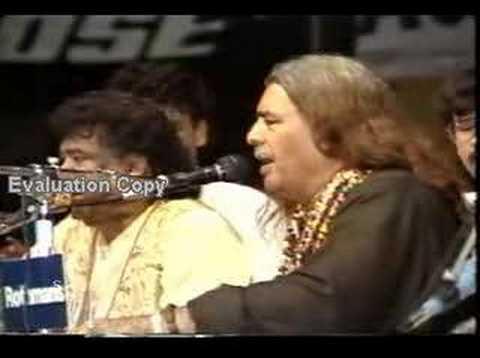 Sabri Brothers-Bhardo Johli Meri4