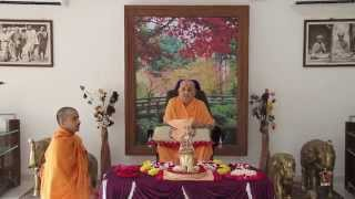 Guruhari Darshan 21 Aug 2014, Ahmedabad, India