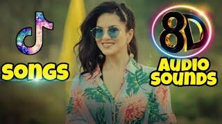 Top Tamil Songs- Play Tamil Top 50 Music Download 2019 Tamil Hit Songs