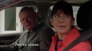 Doc Martin (2004) - Official Trailer