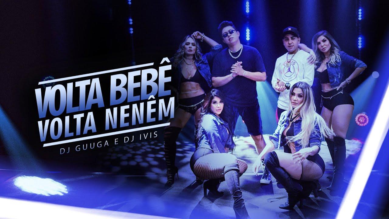 Top 10 da Rádio Veredas FM - 3º lugar