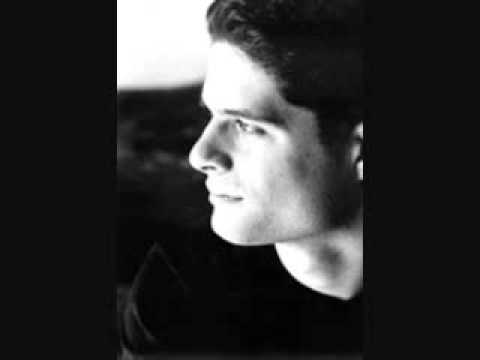 Tom Kitt - Ive Been