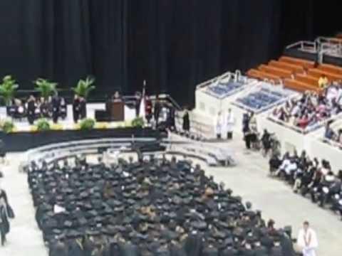 Providence High School Graduation - June 2013 (Charlotte NC) (#11 of 12)
